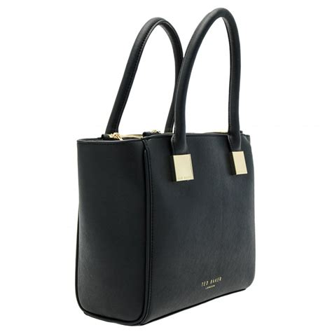 Soft Jacket Black With Leather Branded Louis Vuitton 1 fashion bags ted baker small leather tote bag