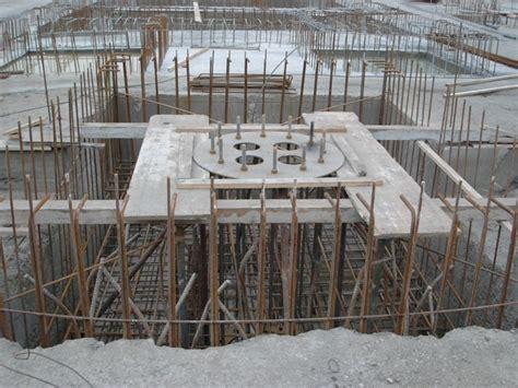 bido costruzioni bido costruzioni 28 images spc srl principali