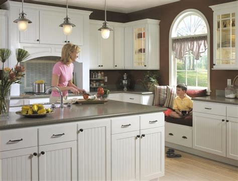 schrock kitchen cabinets schrock elston kitchen cabinets traditional kitchen