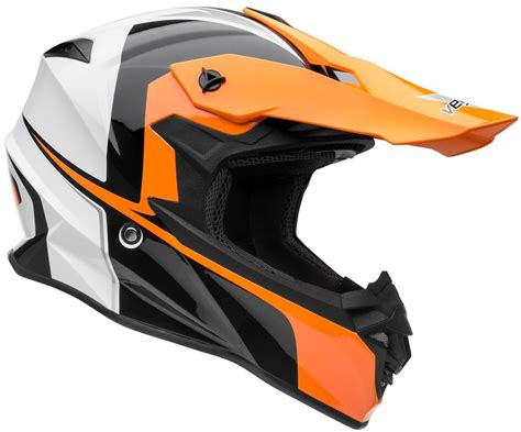 vega motocross helmets 99 99 vega vf1 vf 1 stinger mx motocross offroad riding
