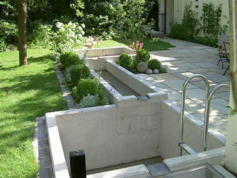 Regenwassernutzung Garten by Regenwassernutzung Hochwind Solar Heizung Sanit 228 R Elektro Im Allg 228 U