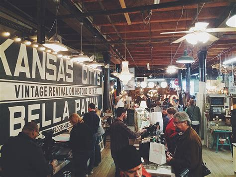 l stores kansas city historic finds in historic kansas city district central