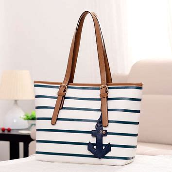 Mshc Shoulder Bag best korean shoulder bag products on wanelo