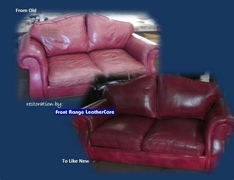 leather sofa repair company 100 leather sofa cleaning company leather sofa