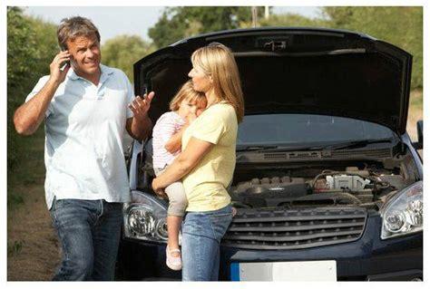 dallas mobile mechanic auto car repair service pre