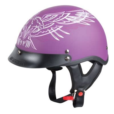 ladies motorcycle helmet 17 best images about lady rider on pinterest lady