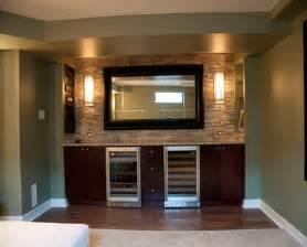 Simple Basement Bar Ideas Dining Room Furniture For Sale Basement Bar Ideas Simple Bar Basement Ideas Interior
