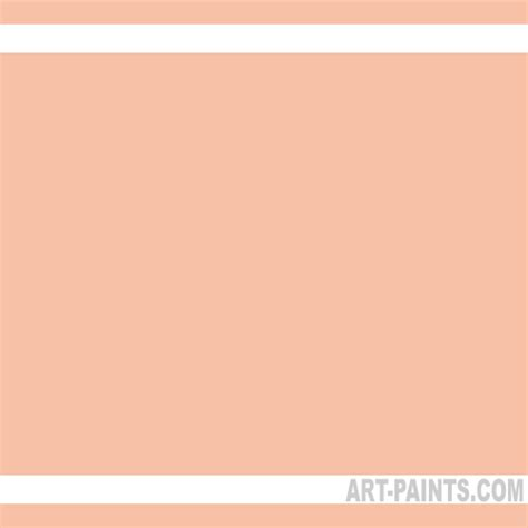 blush color cake paints pc 46 blush paint blush color ben nye