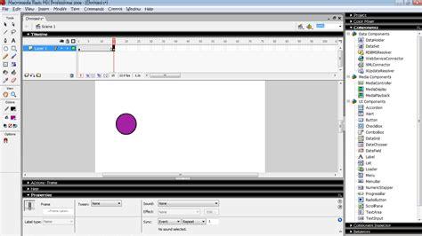 tutorial menggambar kunci untuk animasi menguasai cara menggambar kunci untuk animasi