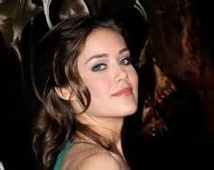 blacklist star hairstyle megan boone on pinterest ryan o neal love her and tvs