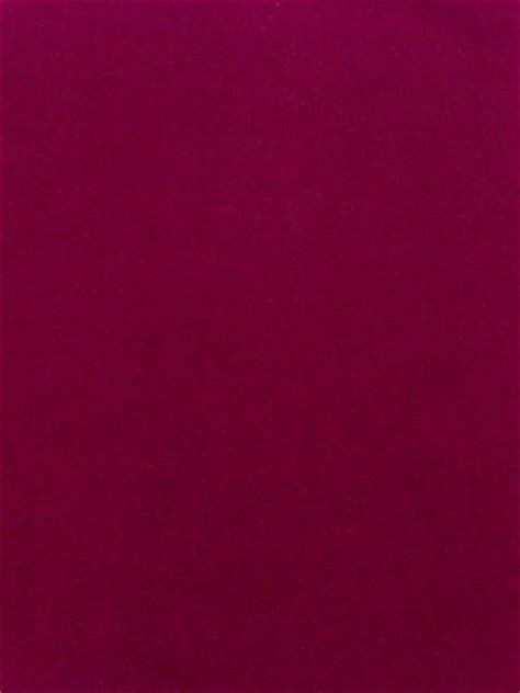 rasberry color 25 best ideas about raspberry wedding color on