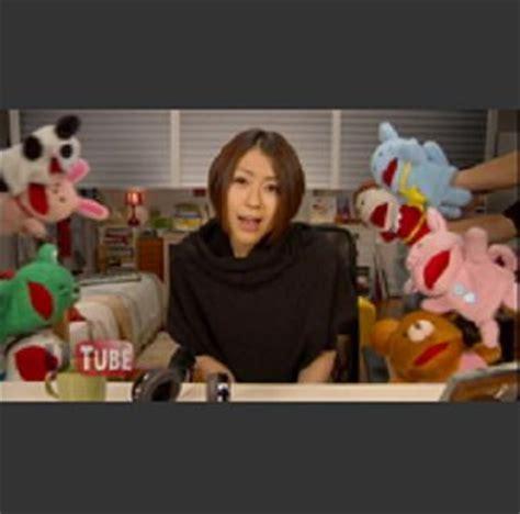 utada hikaru singer jpop