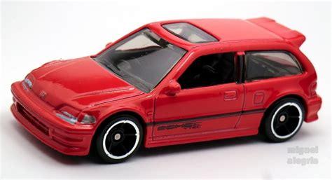 Sparepart Honda Nouva hotwheels honda civic ef 1990 honda nouva remcakram