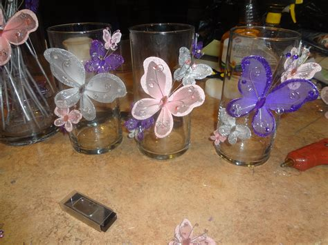 butterfly centerpieces best 25 butterfly centerpieces ideas on butterfly decorations butterfly