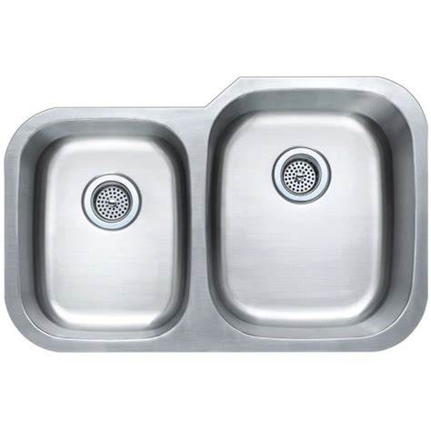 Discount Kitchen Sinks Discount Kitchen Sinks Awesome Design 4moltqa