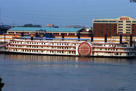 casino boat st louis casino queen riverboat at st louis st louis mo