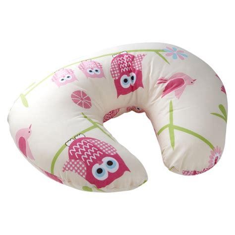 Baby Feeding Cushion Pillow by Nursing Pillow Pregnancy Breast Feeding Baby Support