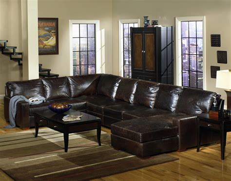 20 terrific big lots bedroom furniture gelezo tan sectional couches red sofa large sectionals pit sofas