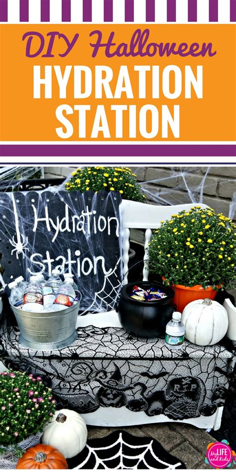 hydration station near me diy hydration station my and