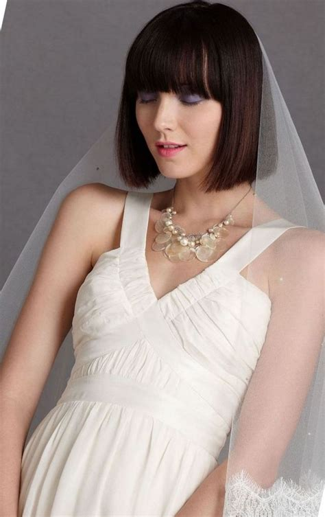 Wedding Updos With Length Veil by Wedding Hairstyles With Veil