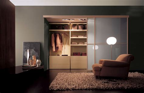 armadio rovere sbiancato stunning armadio rovere sbiancato contemporary ameripest