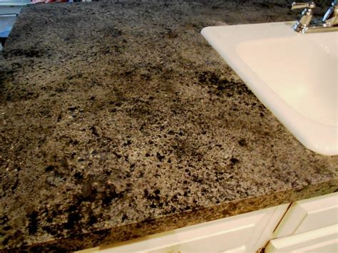 Decoupage Countertops - 10 best counter tops in decoupage images on