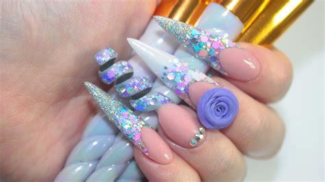 Nail For Nails
