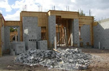 new house cost how much will your new home cost