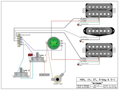 fender s1 switch wiring stratocaster guitar forum s