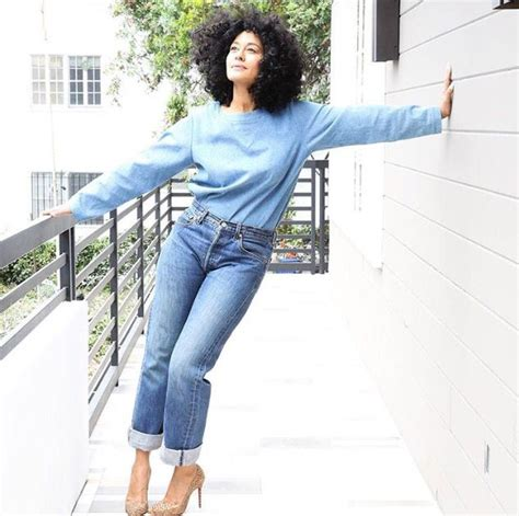 tracee ellis ross jeans 148 best stylewatch tracee ellis ross images on pinterest