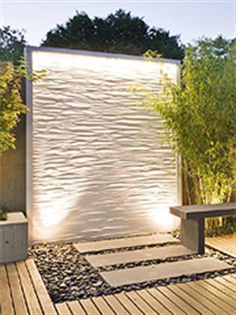 wasserwand outdoor wasserwand selber bauen garten m 246 belideen