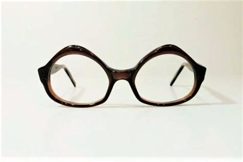 Barrel Eyeglasses Brown 7 best eyeglass frames images on eye glasses