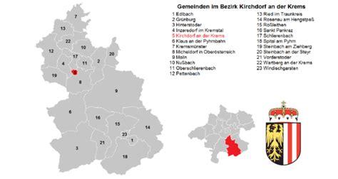 wohnungen bezirk kirchdorf an der krems bezirk kirchdorf an der krems