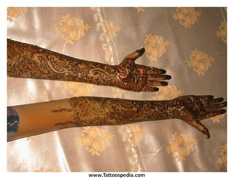 henna tattoos wiki 29 amazing henna wiki makedes