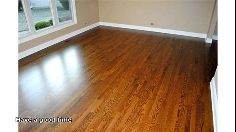 hardwood flooring buffalo ny brew home