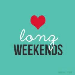 Weekend In Weekend Flirting W Elearning