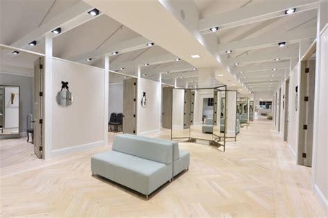Kleinfeld Bridal Store By Hbc Storening At Hudsons