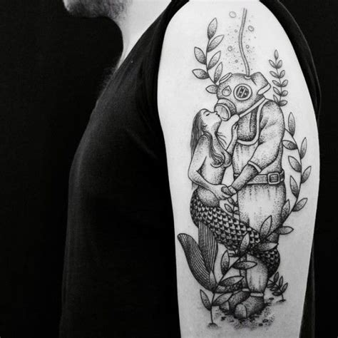 romantic tattoo placement 25 best ideas about romantic tattoos on pinterest