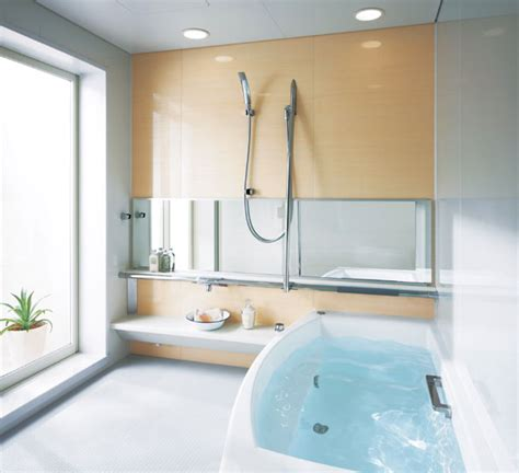 small bathroom design ideas 2012 3 secrets to renovate small bathroom home decor report