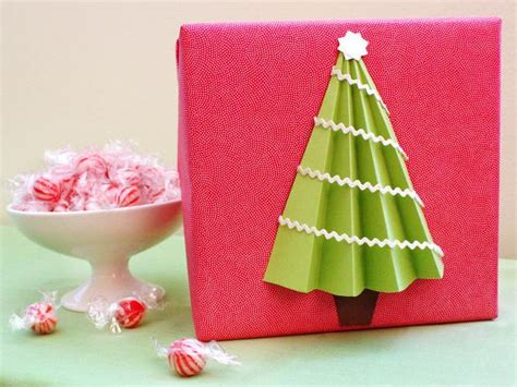 wrapping gifts 12 more creative gift wrap ideas for christmasinterior