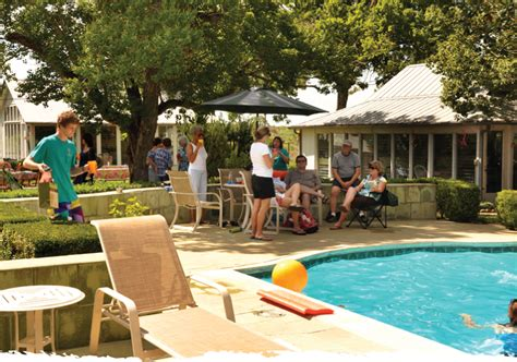 Lets A House Reunion by Outdoor Family Reunion Venue In Houston Tx Ranch