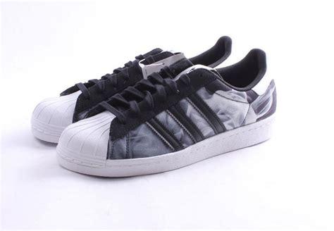 Adidas Superstar 70 adidas superstar 80s w ora 70