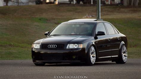 slammed audi s4 audi s4 b6 slammed search cars