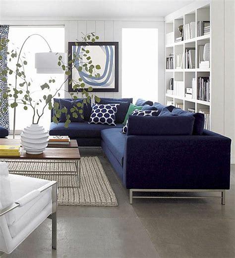 dekokissen groß design wohnzimmer