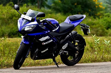 Sparepart R15 shop at yamaha r15 parts and accessories store