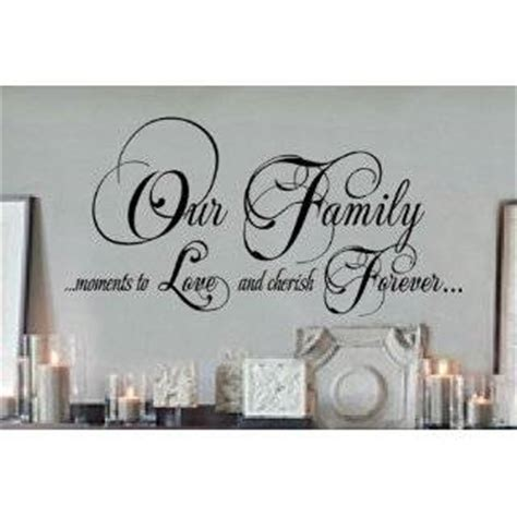 sayings for wall decor quotes sayings wall decor quotesgram