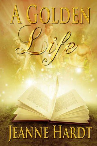 Goodreads Giveaway - goodreads book giveaway a golden life jeanne hardt