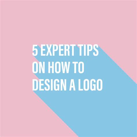 design expert basics brand help archives pixels ink