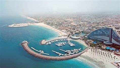 International Mba In Dubai by Studium An Der Hult International Business School Iec