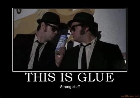 Quotes From The Blues Brothers